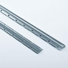 Профиль Маячковый 10мм СТиВ 0,4 L3м