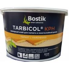 Клей для паркета гибридный Bostik Tarbikol КРН 14кг