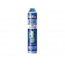 Пена Клей IRFIX GLUE 750мл