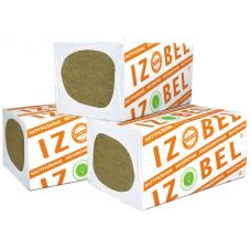 Утеплитель Isobel / Изобел 1000x600x100мм (2,4м2; 0,24м3)