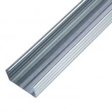 Профиль потолочный ПП 60х27х0,6мм FINSTAL