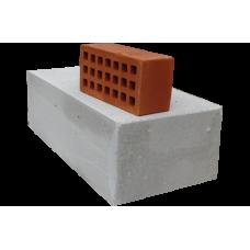 Пеноблоки, кирпичи и блоки