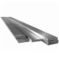 Полоса стальная 100х6мм Россия (цена за п.м.)