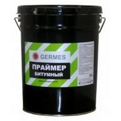 Праймер битумный Гермес 15кг
