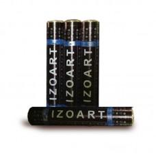 Гидростеклоизол Izoart на ткани ТПП 1х9м