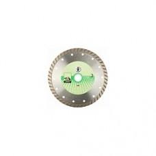 Диск алмазный Турбо Китай 150х22,2