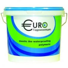 Гидроизоляция Евро Гермес 5кг