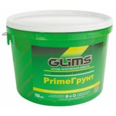 Грунтовка Глимс / Glims 10л