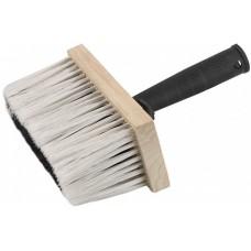 Кисть Макловица Мaxi деревянный корпус