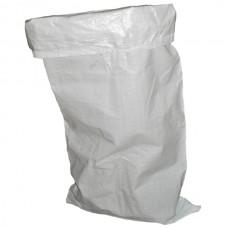 Мешки для мусора белые Россия
