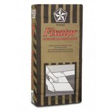 Плиточный клей Русеан Фиксатор 25кг