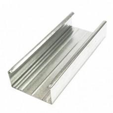 Профиль потолочный ПП 60х27х0,4мм L=3м СТиВ