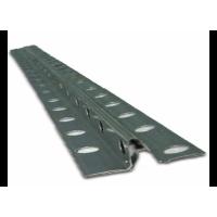 Маяк ( профиль маячковый ) 6мм 3м СТиВ