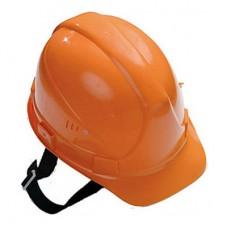 Каска строителя защитная