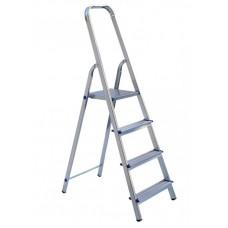 Лестница (стремянка) 4 ступени, 1,5 метра.