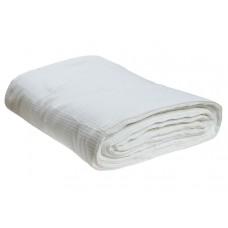 Ветошь полотенце вафельное Россия